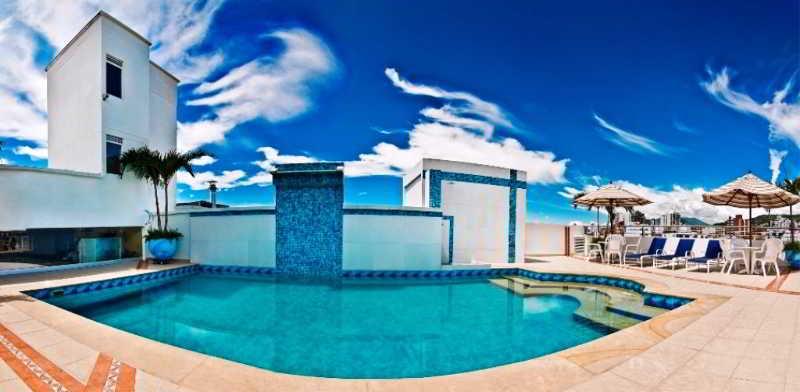 Buena Vista Express - Pool