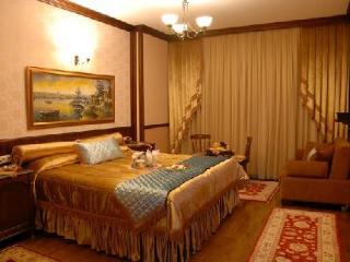Bestpoint Hotel