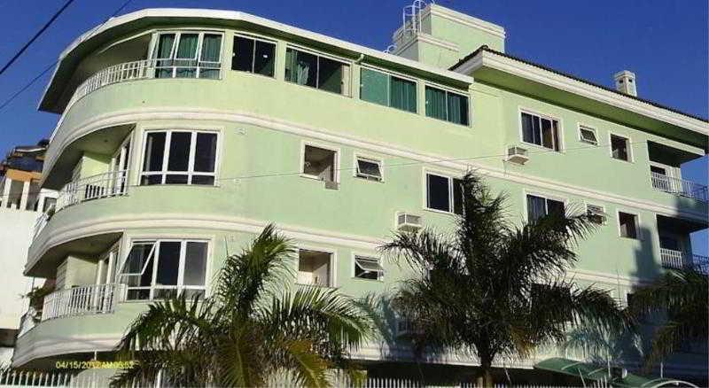 Bela Vista Residencial, R. Alfonso Cardoso Da Veiga,…