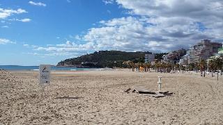 Oropesa Playa 3000, Avenida Del Faro, 63,63