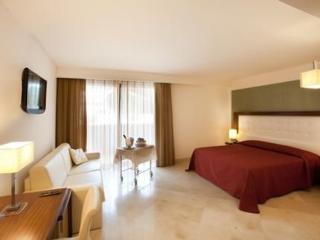 Vittoria Resort&spa