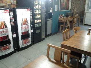 Louise - Restaurant