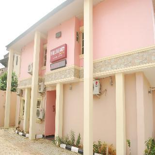 OWEES PLACE, Bayo Oyewole Street,balogun…