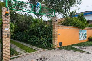 Natur Campeche, Avenida Pequeno Principe,…