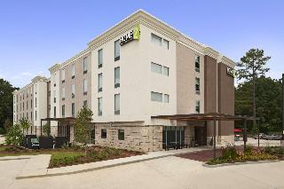 Home2 Suites Jackson/ridgeland, Ms