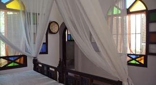 The Swahili House, Kiponda St, Stone Town,n/a