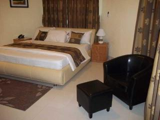 Asa Royal Hotel, La-opposite Ghana Int. Trade…