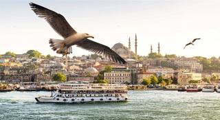 Suleymaniye Hotel