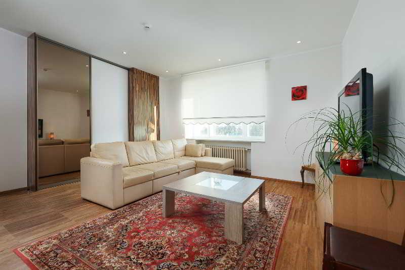 Mini Kühlschrank Yoga : Apartment kategorie hotel yoga residence apartments in tallin