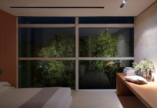 C Hotel & Spa, Via Nazario Sauro 47 Lecco,