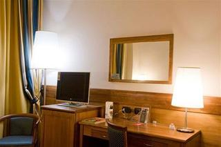 Hotel Master Torino