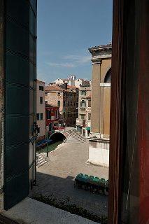 Al Nido Di Giulietta E Romeo