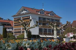 Seehotel Litz
