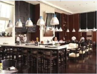 Book InterContinental Residence Suites Dubai F.C Dubai - image 4