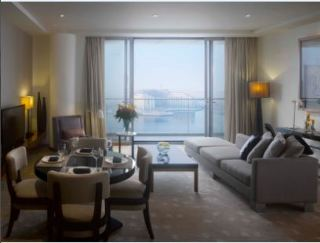 Book InterContinental Residence Suites Dubai F.C Dubai - image 7