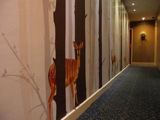 One Avenue Hotel Balakong, Jalan Pdr 5, Kawasan Perniagaan…