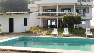 Villa Ratoma, Ratoma,