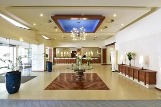 Pestana Dom Joao Ii Villas & Beach Resort