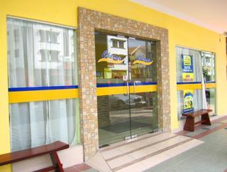 Sun Inns Hotel Cheras Batu 11 Balakong