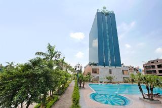 Muong Thanh Xa La Hotel, Xa La New Urrban, Phuc La…