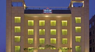 Country Inn & Suites…, Delhi And Ncr