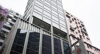 Le Prabelle, 372 Portland Street, Mong…