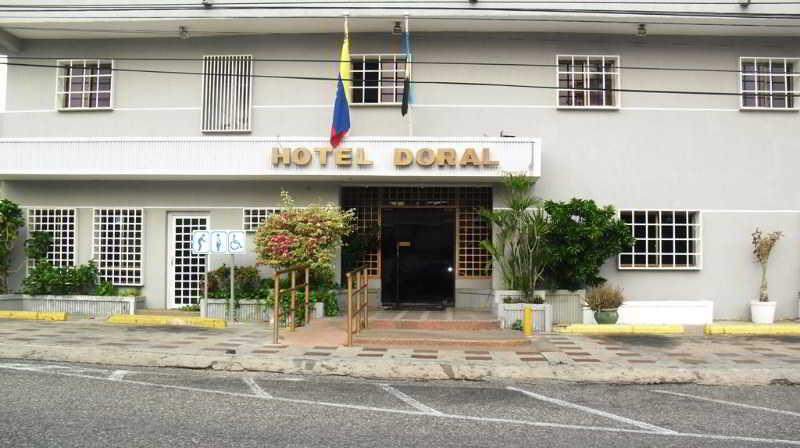 Doral Maracaibo, Av. 14a Con Calle 75, Sector…