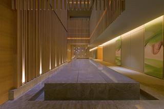 The Westin Chongqing…, No. 222, Xin Hua Road,