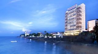 Aston Kupang Hotel &…, Jl. Timor Raya No 142 Kelapa…