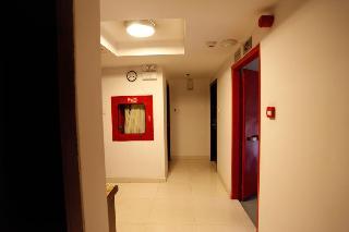 Platinum Residence, H 42, R 20/c,shahjalal Avenue,sector…