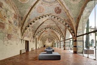 Fortezza Viscontea, Piazza Perrucchetti,3