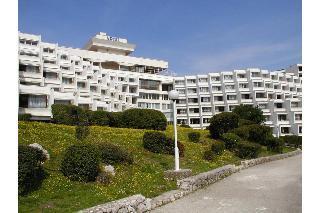Grand Hotel Neum, Zagrebacka,2