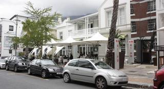 Hippo Boutique Hotel - Generell