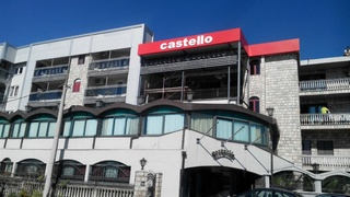 Castello Hotel - Generell