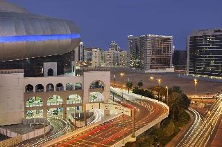 Book DoubleTree by Hilton Hotel & Residences Dubai Al Barsha Dubai - image 6