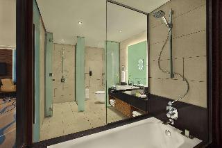 Book DoubleTree by Hilton Hotel & Residences Dubai Al Barsha Dubai - image 12