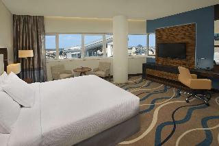 Book DoubleTree by Hilton Hotel & Residences Dubai Al Barsha Dubai - image 14