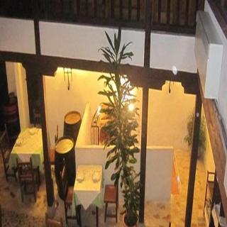 Hotel Meson La Cerca