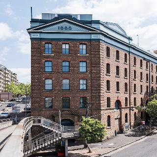 Ovolo 1888 Darling Harbour, Murray Street,139