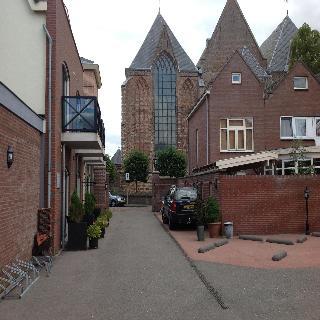 SuyderSee Hotel, Koltermanstraat,7