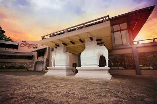 Earl'S Regent Kandy, 40/1 Deveni Rajasinghe Mawatha,…