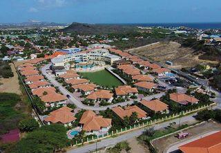Acoya Curacao Resort,…, Dr. Hugenholtzweg,