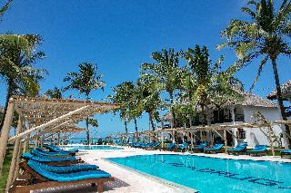 La Maada Beach Hotel Resort