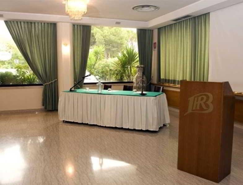 Bassetto Hotel