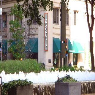 Magnolia Dallas, Commerce Street,1401