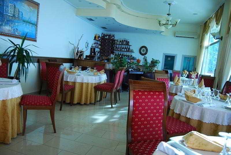 Liro Hotel
