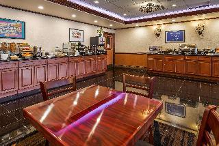 Best Western Plus Regency House Hotel