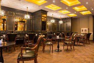 Best Western Plus Burlington Inn & Suites