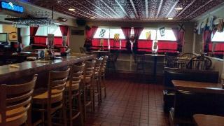 Jasper's Restaurant…, 200 High Street,0