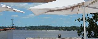 Posada del Rio, Washington Barbot,258